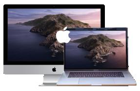 Macbook - iMac Repair