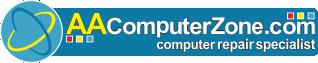 Laptop Repair in Bishops Stortford – Harlow – IT Computer Repairs Call Now