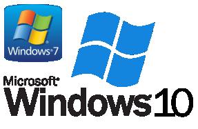Windows 10 Operating System Installation